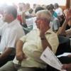 Десята сесія Павлоградської міської ради