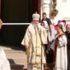Відкриття Свято-Покровського храму