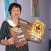 Павлоград прийняв участь у Всеукраїнському музейному фестивалі