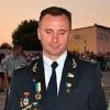 Сергей Лазуренко — Герой Украины!