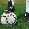 На Дніпропетровщині визначені фіналісти змагань з футболу на Кубок губернатора