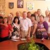 Підприємці Павлограда