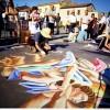 На Дніпропетровщині стартував перший регіональний конкурс «Street-аrt»
