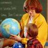 Олександр Вілкул вручив 36-ти найкращим вчителям Дніпропетровщини обласні педагогічні премії