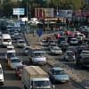 Шановні працівники автомобільного транспорту й дорожнього господарства!