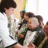 День усиновлення в Павлограді