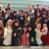 17 листопада — День студента