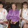 Волонтеры открывают сердце павлоградцам