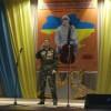 П'ятий міжнародний фестиваль пісні «Чорнобильські мотиви»