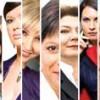 На Дніпропетровщині буде створена Рада жінок Придніпров'я