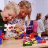 Олександр Вілкул: «Цього року на Дніпропетровщині створено 3,5 тис місць у дитячих садках»