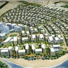 Олександр Вілкул: «У наступному році на Дніпропетровщині будуть відкриті індустріальні парки»