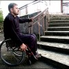 Информация управления труда и социальной защиты населения о социальной защите инвалидов г. Павлограда за 11 месяцев 2011 года