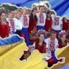 Всеукраїнський перепис населення