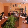 Павлоград готується до 23-ї річниці виведення військ з Афганістану
