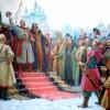 358 років проведення Переяславської Ради