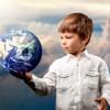 Всеукраїнська премія «Диво – дитина»