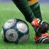 Змагання з міні — футболу