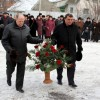 69-я годовщина Павлоградского восстания