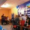 Чемпионат Днепропетровской области по игре «Брейн-ринг» среди школьников