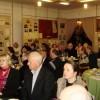 Нашему историко-краеведческому музею 50 лет