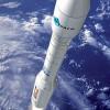 Олександр Вілкул привітав колектив Південмашу та КБ «Південе» з успішним пуском європейської ракети-носія «Вега»