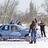 Новосозданный автоклуб «Павлоградский стритчеллендж» провел первое ралли