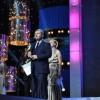 Александр Вилкул стал «Человеком года — 2011»