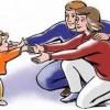 Здійснення нагляду  за умовами проживання, виховання та утримання усиновлених дітей