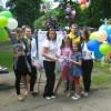 """Павлоградський міський центр соціальних служб для дітей, сім""""ї та молоді інформує"""