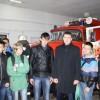 У Павлограді поповнюються ряди волонтерів