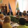 Триває реалізація Стратегії підвищення конкурентоспроможності субрегіону «Західний Донбас»