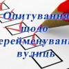 Про проведення громадських обговорень під час розгляду питань щодо присвоєння назв паркам, скверам, бульварам м. Павлоград