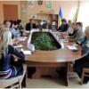 Німецьке товариство міжнародного співробітництва GIZ продовжує співпрацю з Павлоградом.