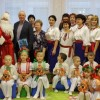 Відкриття додаткової групи в закладі дошкільної освіти № 61 «Зірковий»