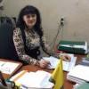 Про архівний відділ Павлоградської міської ради