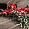 Шановні ветерани війни в Афганістані, члени сімей воїнів-афганців! Шановні воїни-інтернаціоналісти!