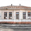 Завершено перший етап реконструкції будівлі Духовно-історичного центру