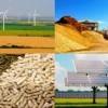 До уваги суб'єктів господарювання, що здійснюють виробництво теплової енергії з органічного палива