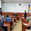 Круглий стіл щодо реформ у Павлограді