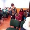 Павлоградські школярі вивчали свої професійні схильності та здібності.