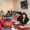 Проведена комісія з питань захисту прав дитини