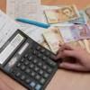 З 1 травня 2018 року діють нові умови надання житлових субсидій