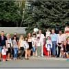 Павлоградці відсвяткували День вишиванки