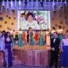 Палац творчості дітей та юнацтва відсвяткував 80-й ювілей