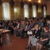 Проведено семінар-практикум для опікунів, піклувальників, прийомних батьків та батьків вихователів