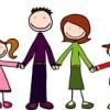 Запрошуємо на «Родинне свято»