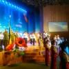 Відбулася міська святкова урочистість з нагоди Дня Конституції України