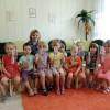 Пізнавально-розважальний захід для дітей ДНЗ №8 «Здорові зубки –  здорові дітки»!
