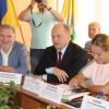 Народні депутати завітали до Павлограда